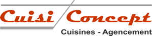 logo CuisiConcept